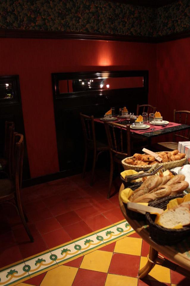 Les Jardins du Luxembourg - Paris - Restaurant  (3).jpg