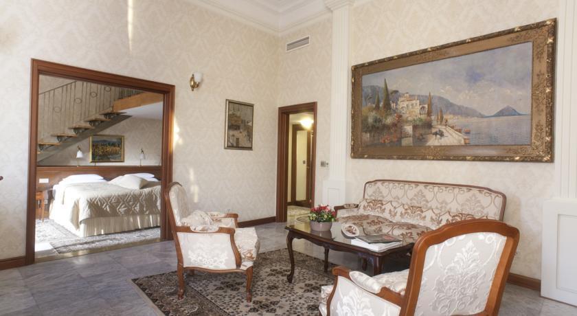 Moskva Hotel - Belgrade - Room  (6).jpg