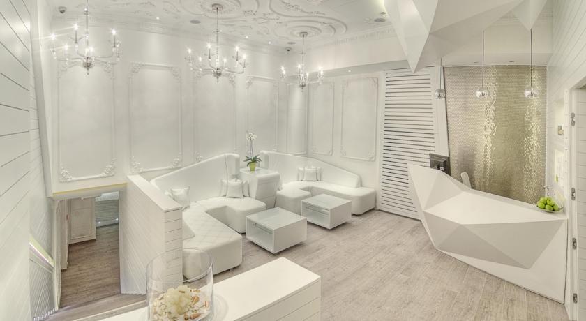 Moskva Hotel - Belgrade - Spa (1).jpg