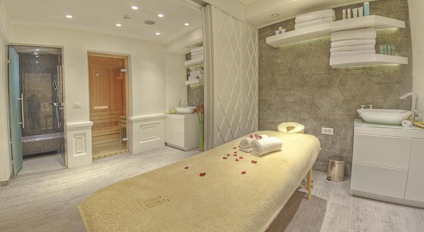 Moskva Hotel - Belgrade - Spa (2).jpg