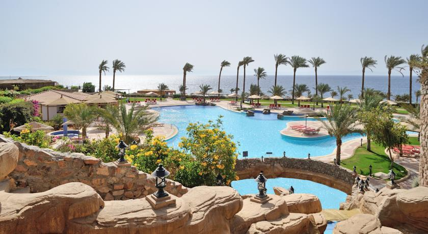 Ecotel Dahab Bay View Resort , For Egyptians And Foreign Residents Only