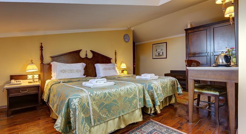 Arena Hotel - Istanbul - Rooms (1).jpg