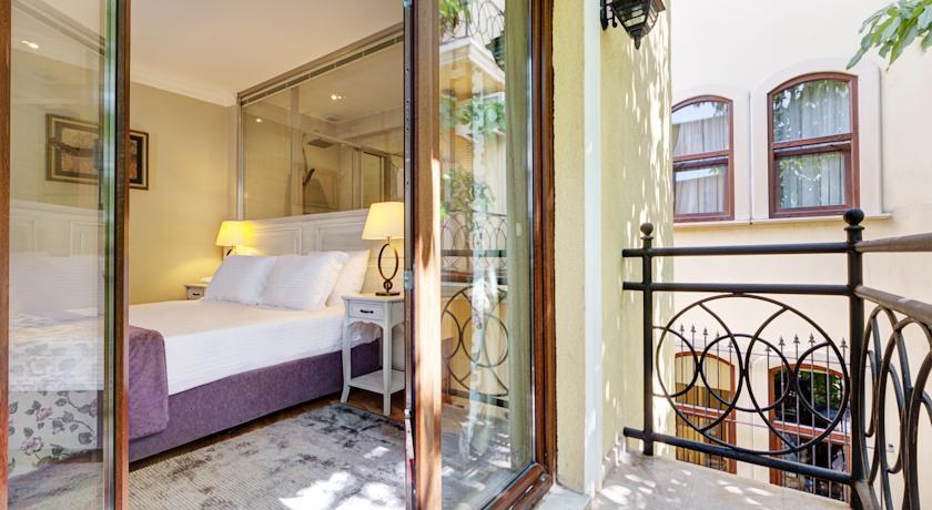 Arena Hotel - Istanbul - Rooms (2).jpg