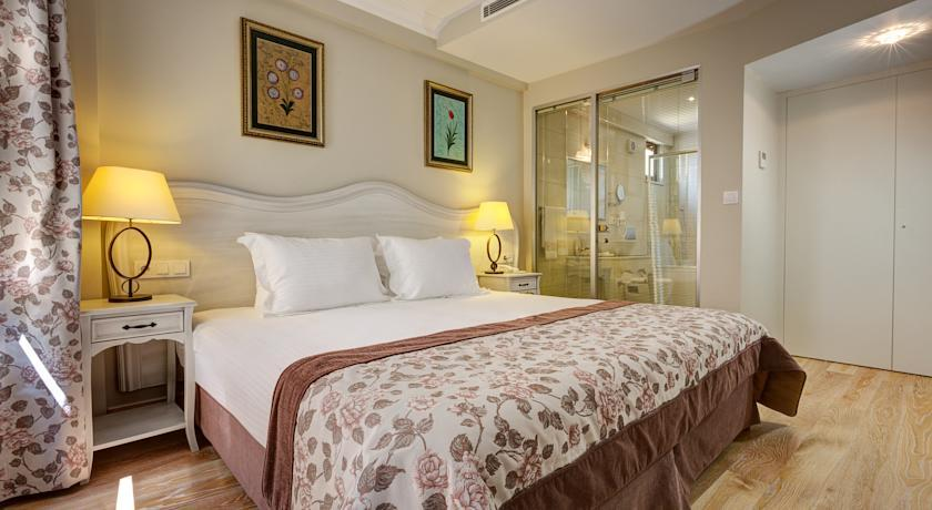 Arena Hotel - Istanbul - Rooms (4).jpg