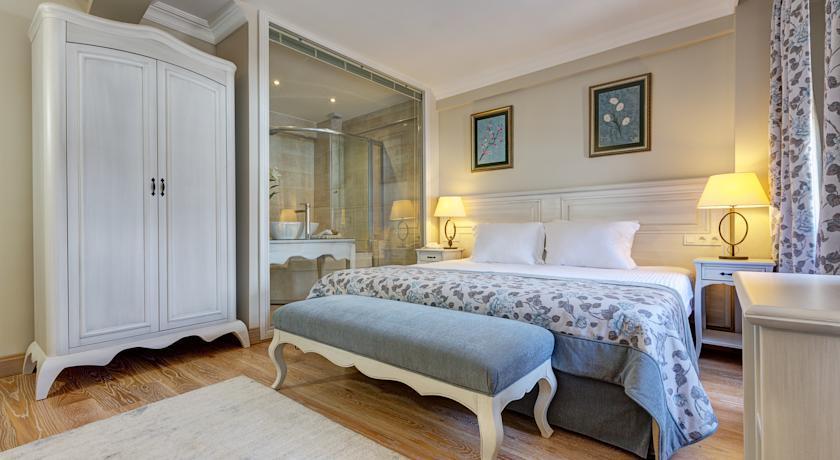 Arena Hotel - Istanbul - Rooms (7).jpg