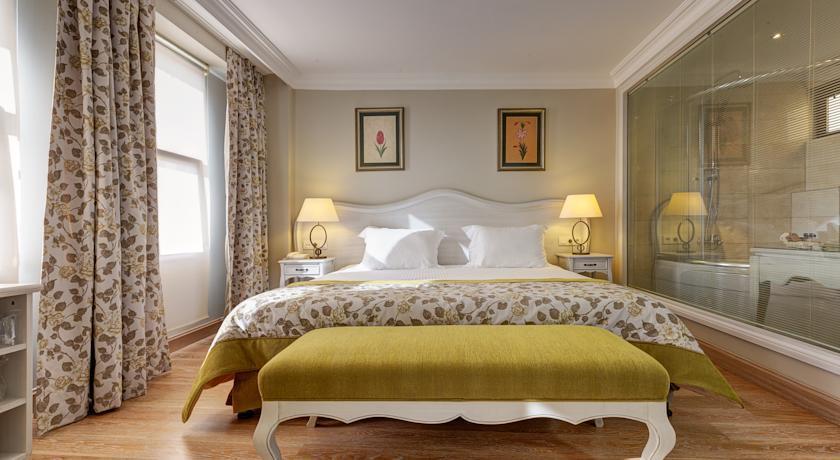 Arena Hotel - Istanbul - Rooms (9).jpg
