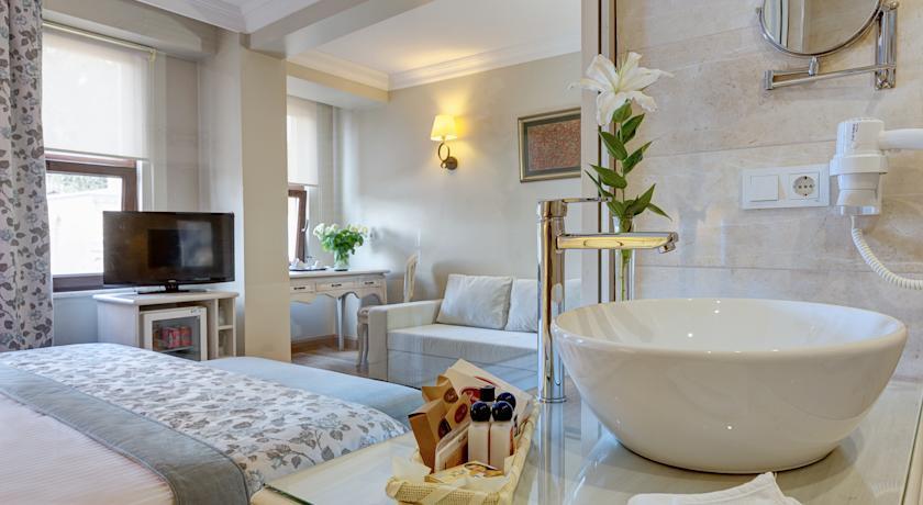 Arena Hotel - Istanbul - Rooms (11).jpg