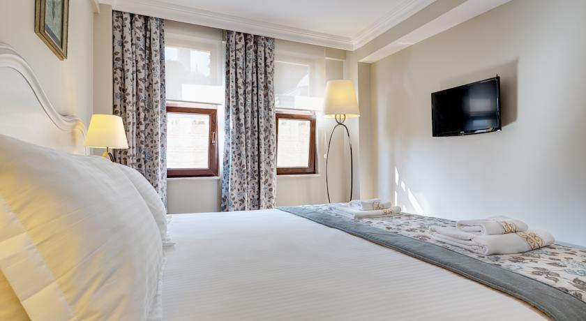Arena Hotel - Istanbul - Rooms (14).jpg