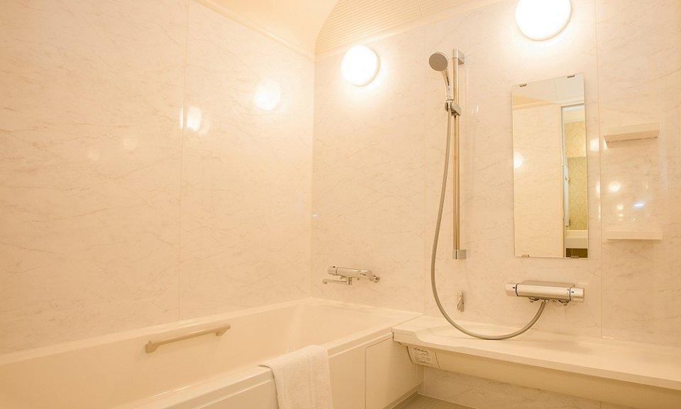 Niseko Accommodation Bliss lodging 2