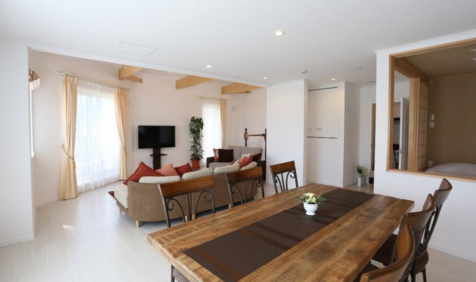 Niseko Accommodation - Bliss lodging 3