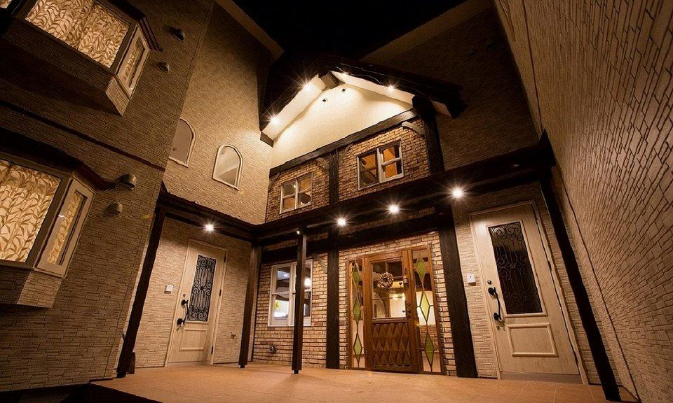 Niseko Accommodation Bliss lodging 5