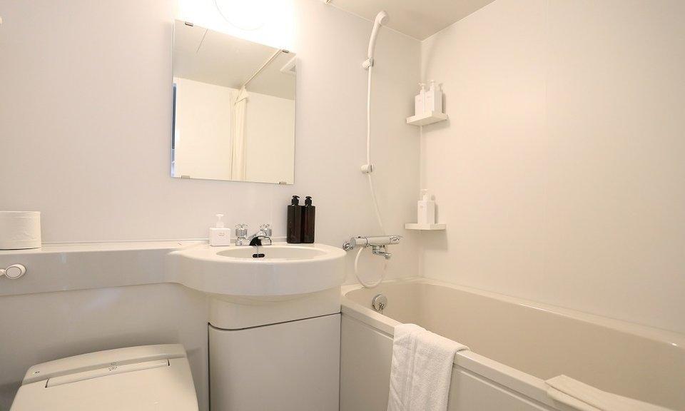 Niseko Accommodation Bliss lodging 9
