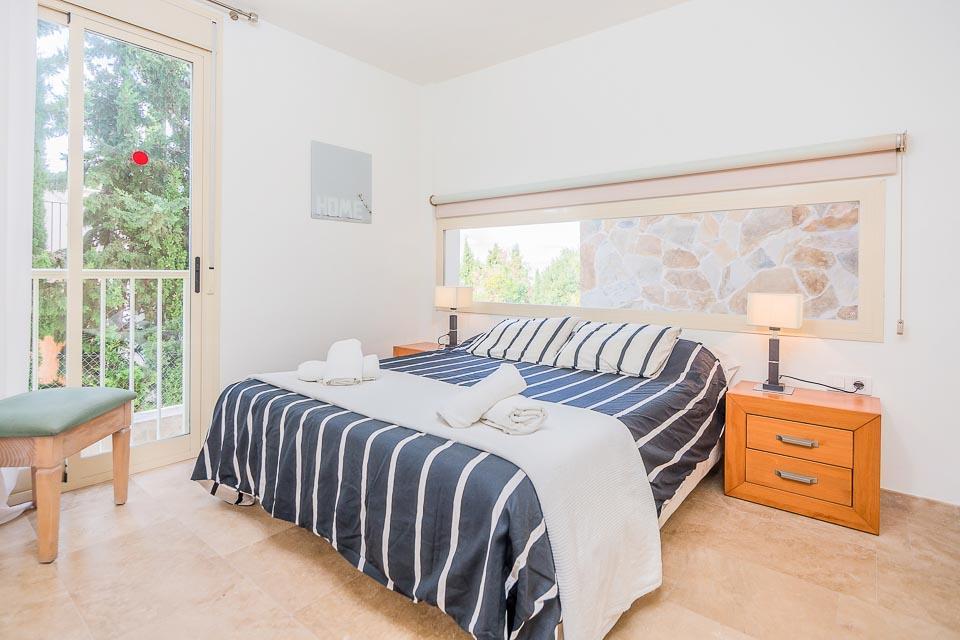 Casa Bonaire