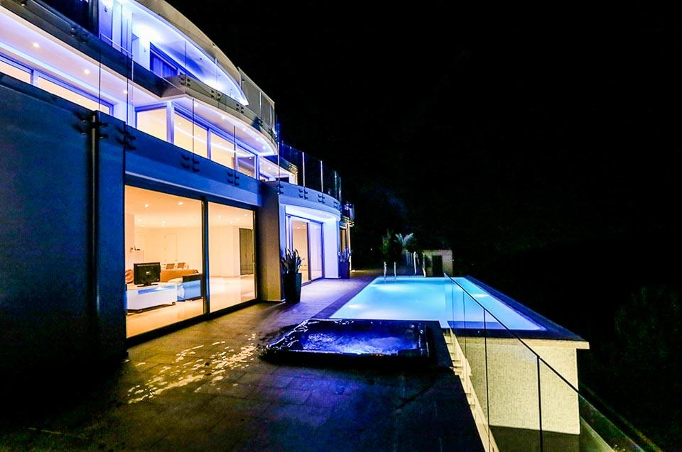 Villa Soft