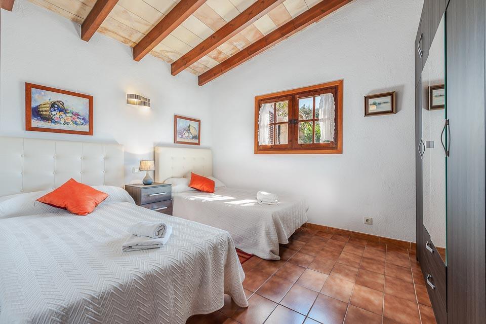 Villa Bibi