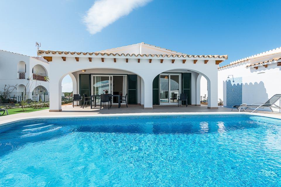 Villa Alana