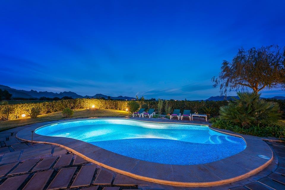 Villa Volantina 2