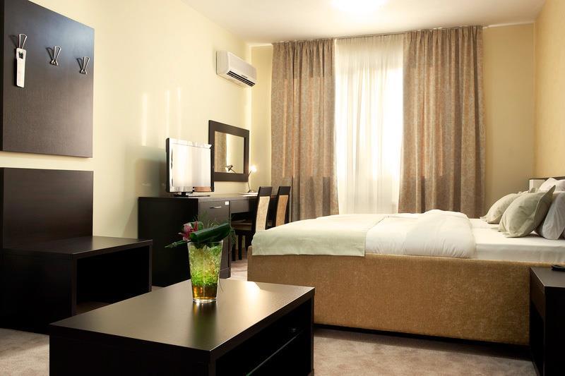 Nevski Hotel - Belgrade -Room1.jpg