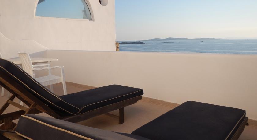 Gorgona Hotel - Mykonos - GV (1).jpg