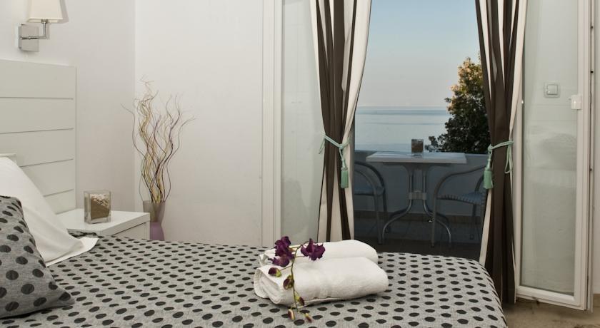 Gorgona Hotel - Mykonos - Room (3).jpg