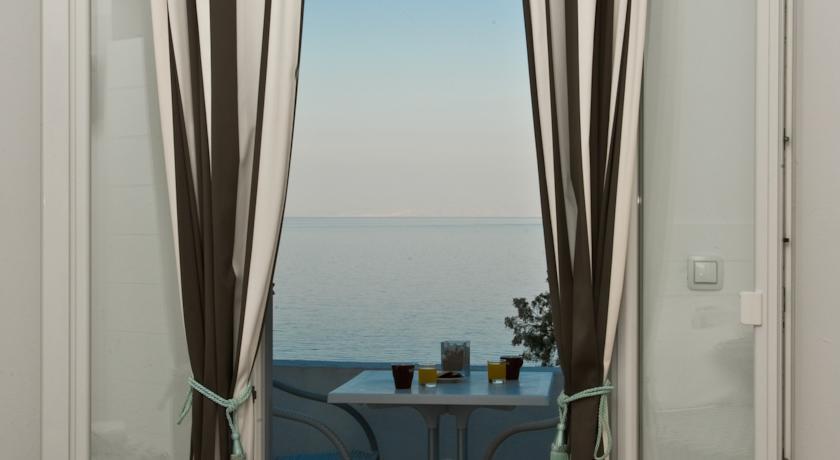 Gorgona Hotel - Mykonos - Room (6).jpg