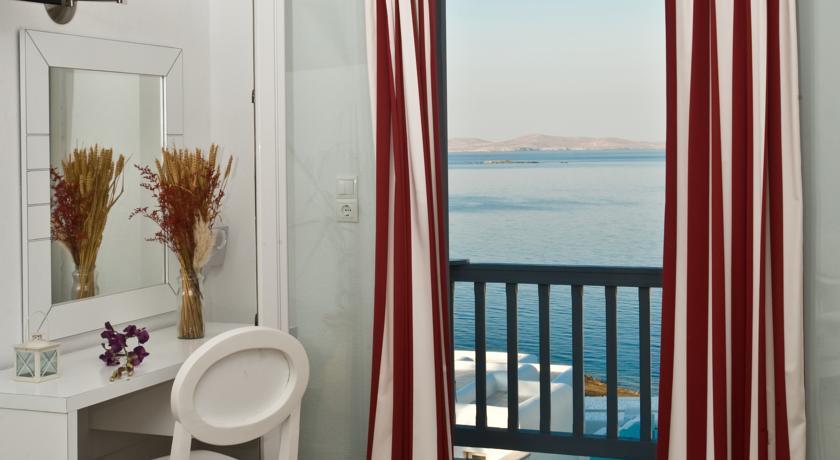Gorgona Hotel - Mykonos - Room (8).jpg