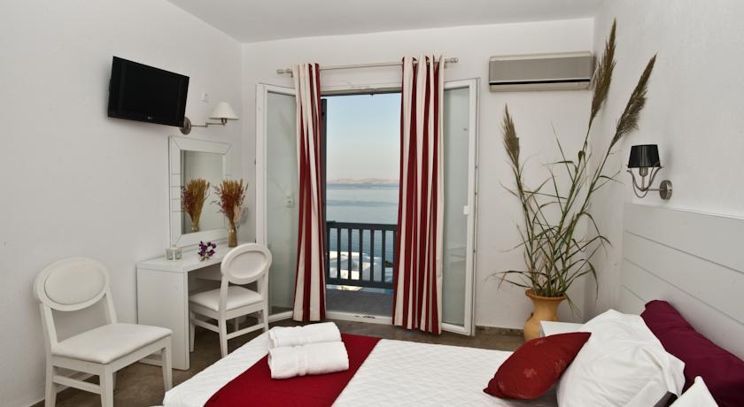 Gorgona Hotel - Mykonos - Room (9).jpg