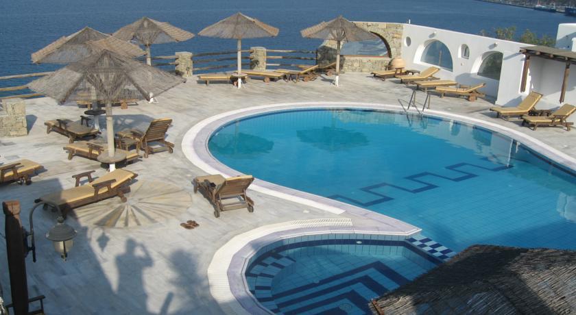 Gorgona Hotel - Mykonos - Room.jpg