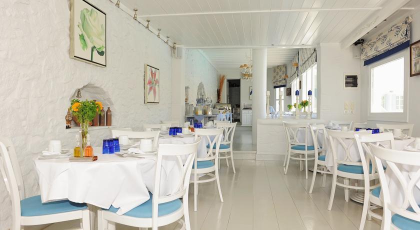 Petinos Beach Hotel - Mykonos - Restaurant (4).jpg