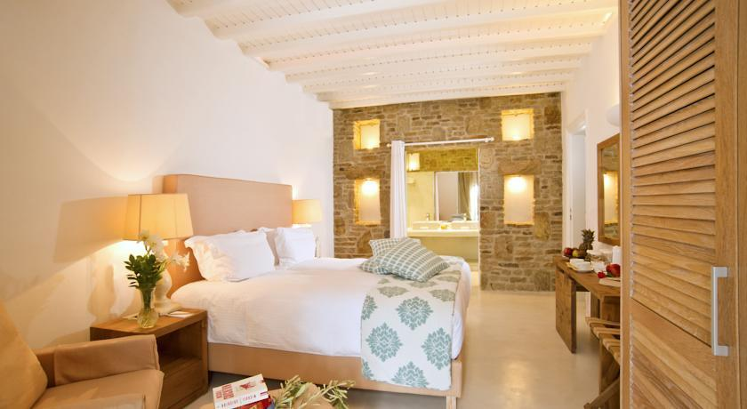 Petinos Beach Hotel - Mykonos - Room (1).jpg