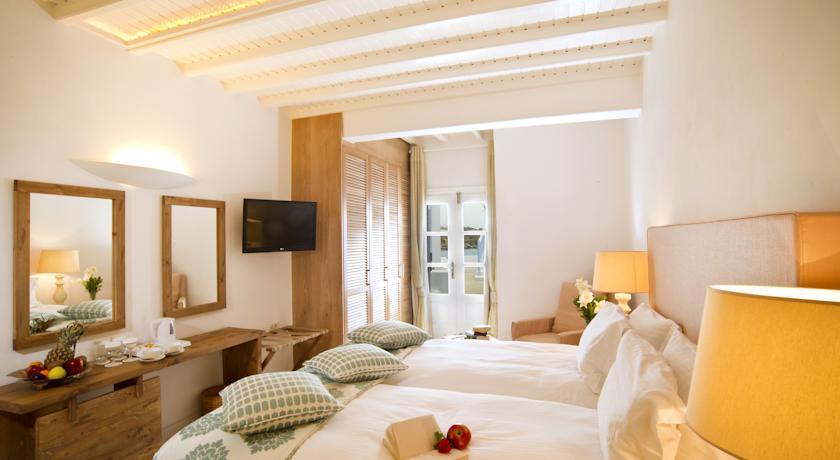 Petinos Beach Hotel - Mykonos - Room (2).jpg