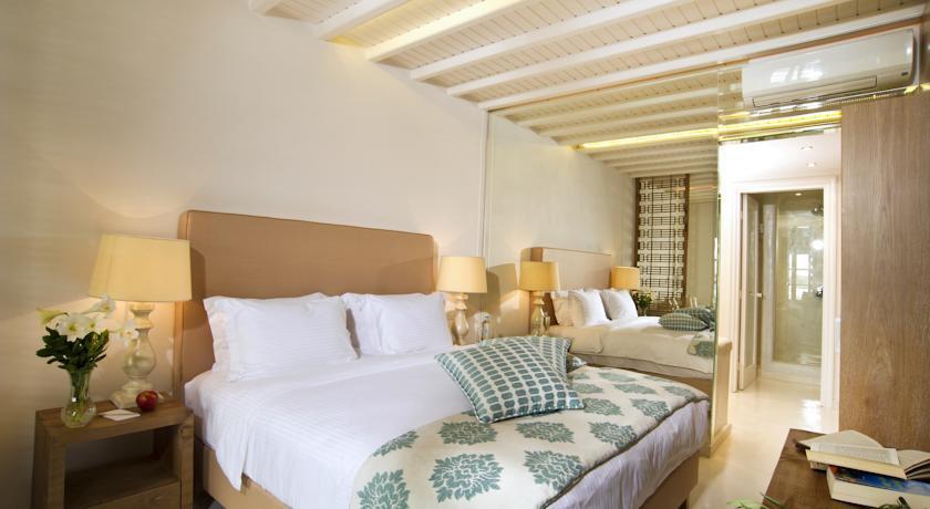 Petinos Beach Hotel - Mykonos - Room (3).jpg