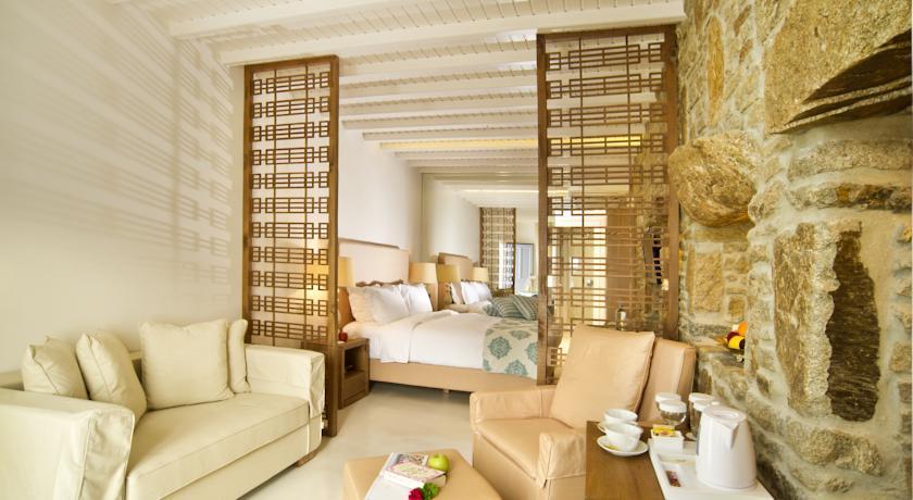 Petinos Beach Hotel - Mykonos - Room (4).jpg