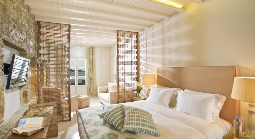 Petinos Beach Hotel - Mykonos - Room (5).jpg