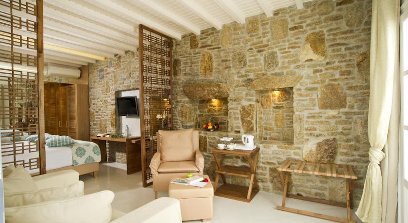 Petinos Beach Hotel - Mykonos - Room (6).jpg