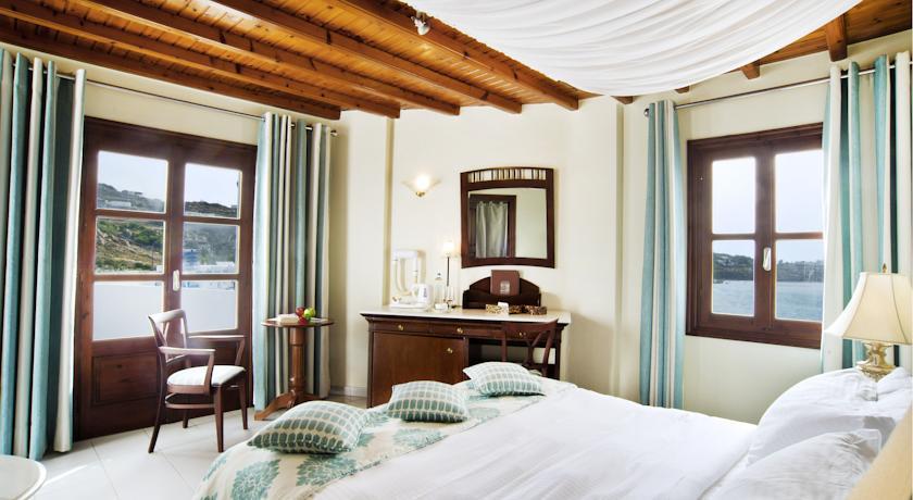 Petinos Beach Hotel - Mykonos - Room (8).jpg