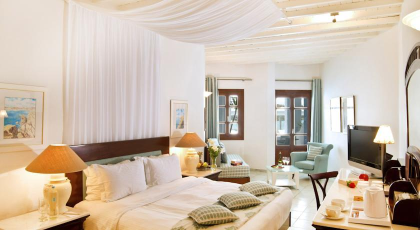 Petinos Beach Hotel - Mykonos - Room (13).jpg