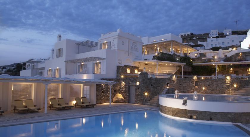 Porto Mykonos - Mykonos -Facade.jpg