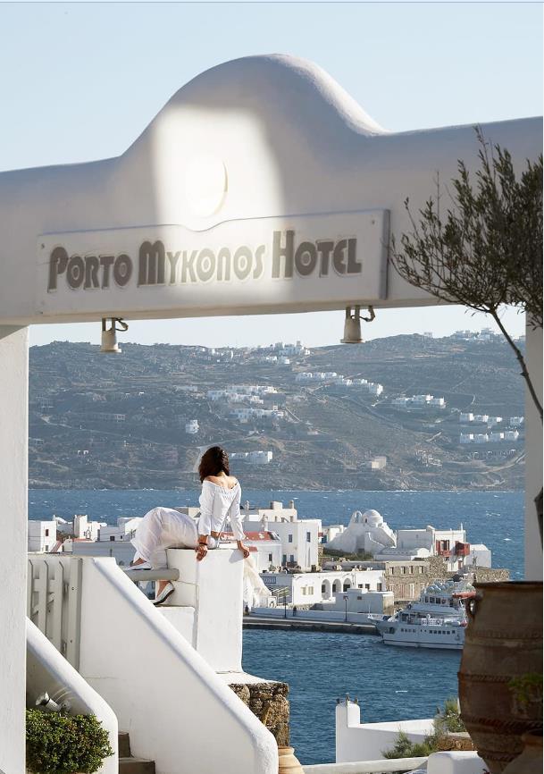 Porto Mykonos - Mykonos - View (2).png
