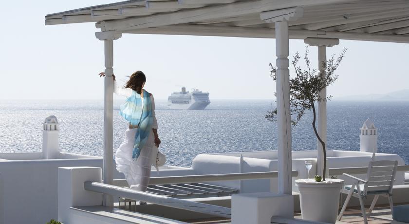 Porto Mykonos - Mykonos - View (2).jpg