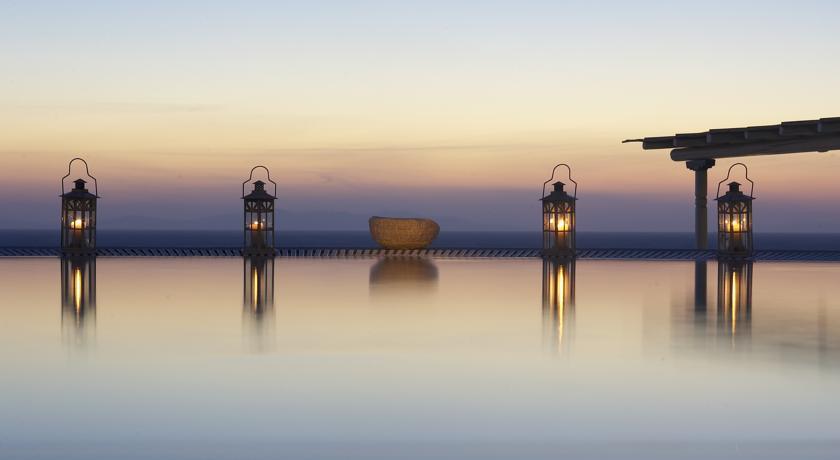 Porto Mykonos - Mykonos - Pool (3).jpg