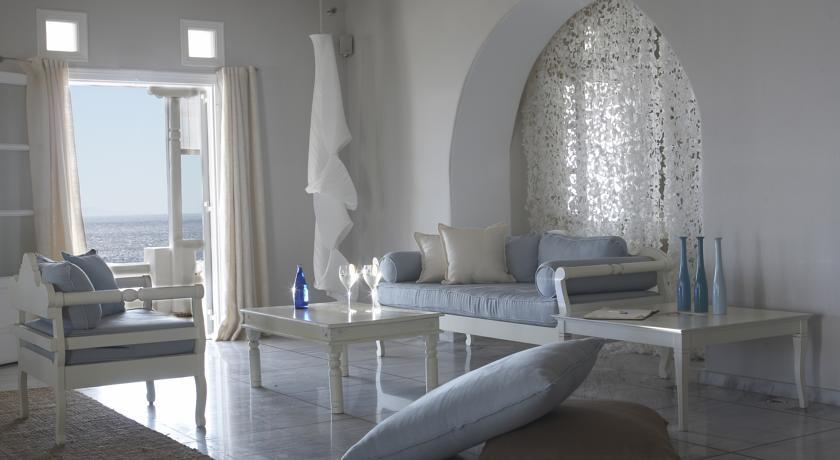 Porto Mykonos - Mykonos - Room (1).jpg