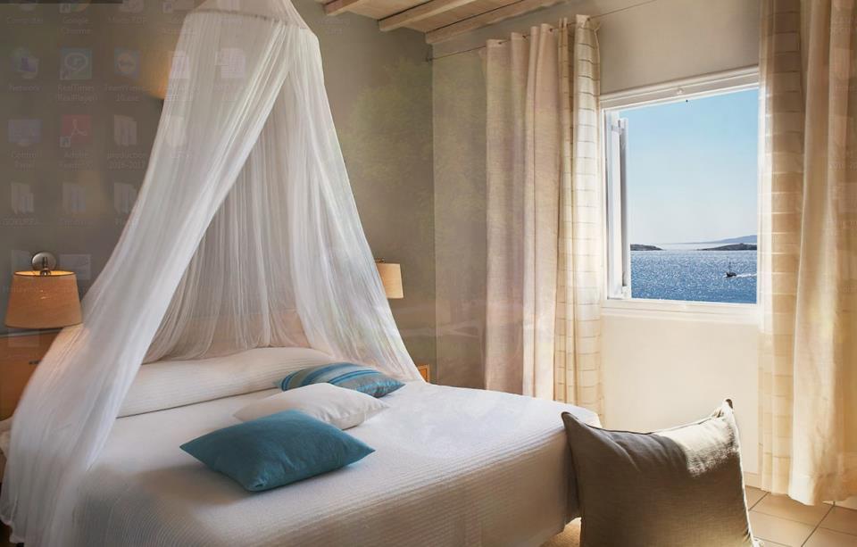 Porto Mykonos - Mykonos - Room (3).png