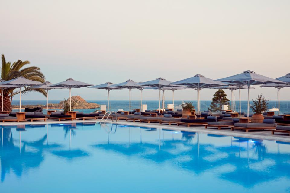 Myconian Ambassador - Mykonos - Pool (2).jpg