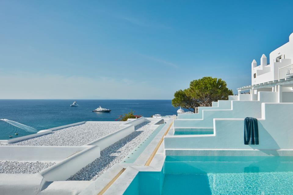 Myconian Ambassador - Mykonos - Pool (5).jpg