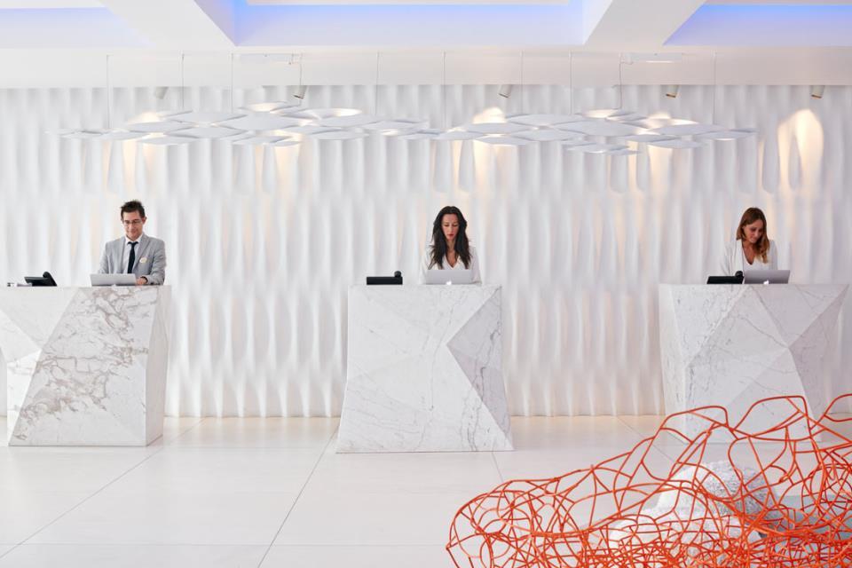 Myconian Ambassador - Mykonos - Receptions & Lobby (1).jpg