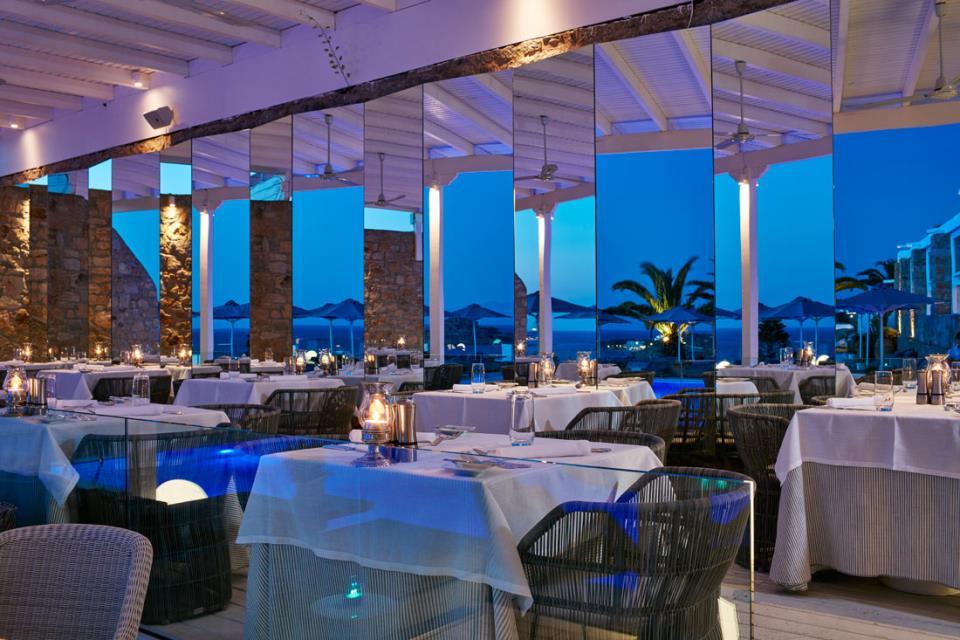 Myconian Ambassador - Mykonos - Restaurants (1).jpg