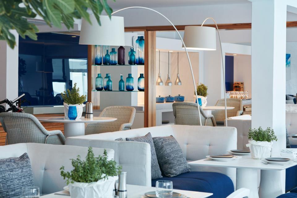 Myconian Ambassador - Mykonos - Restaurants (2).jpg