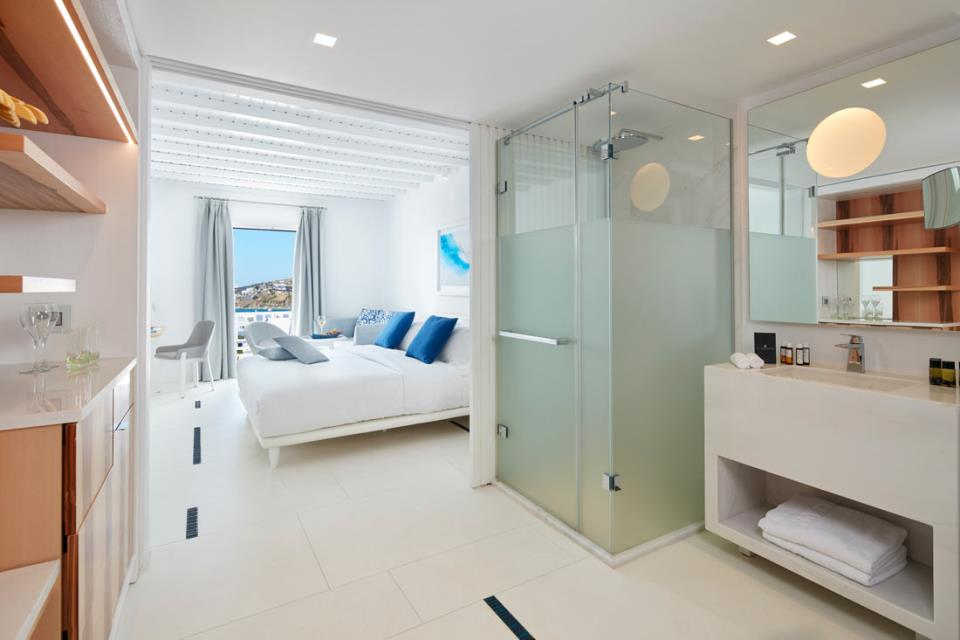 Myconian Ambassador - Mykonos - Rooms  (3).jpg