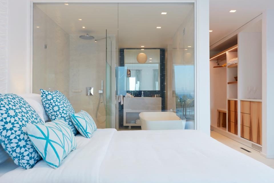 Myconian Ambassador - Mykonos - Rooms  (5).jpg